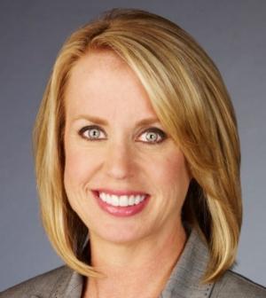 Kelly Appel