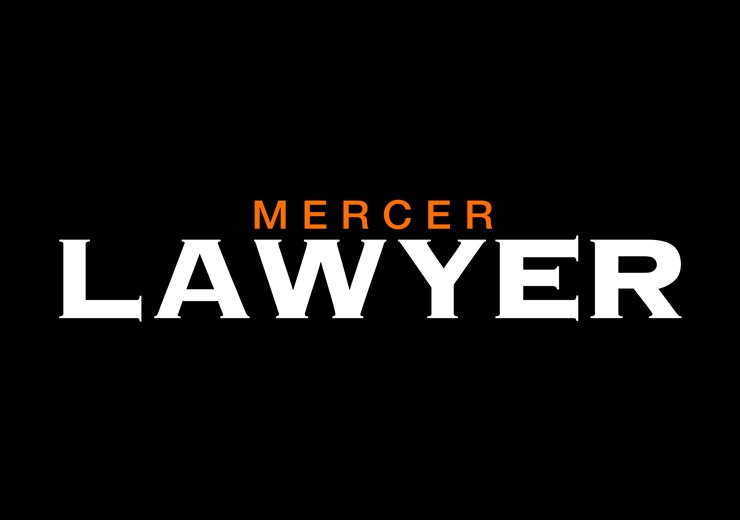 Mercer Lawyer