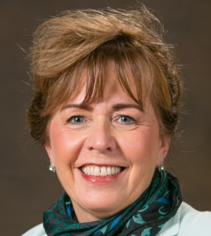 Linda Streit
