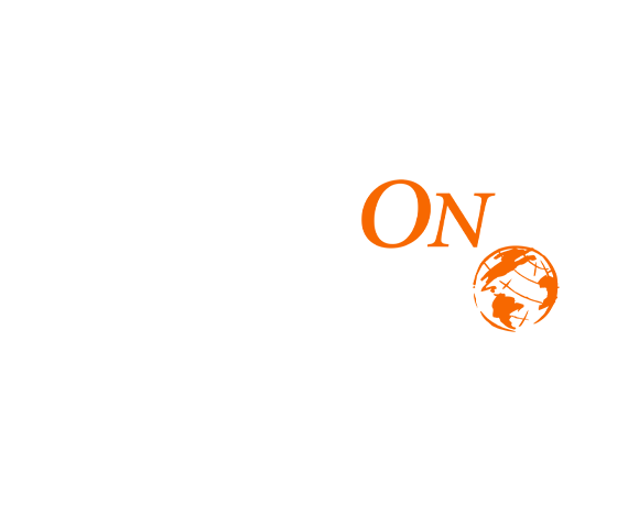 Mercer On Mission logo