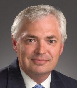 William Underwood