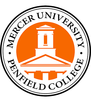Penfield College Seal