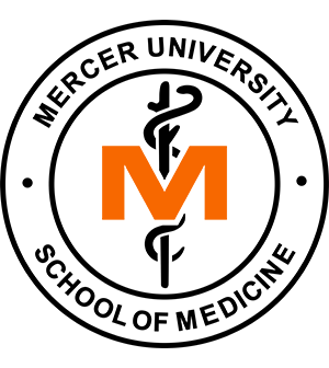 School of Medicine Seal