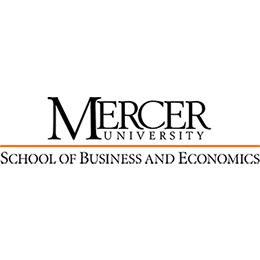Mercer University School of Business and Economics