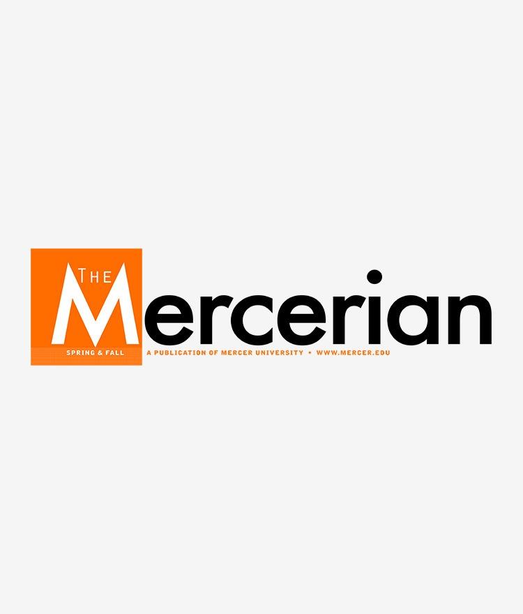 The Mercerian
