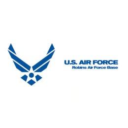 Warner Robins Air Force Base