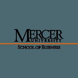 Mercer University School of Business