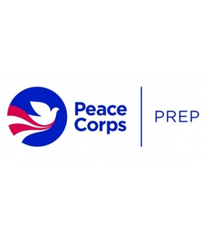 Top 5 Peace Corps Prep Partner Schools